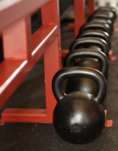 The Absolute Minimum Equipment You Need for Your Home Gym