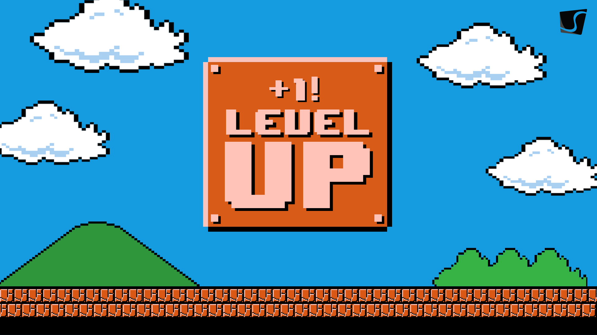 5 Tips to Level Up in Life