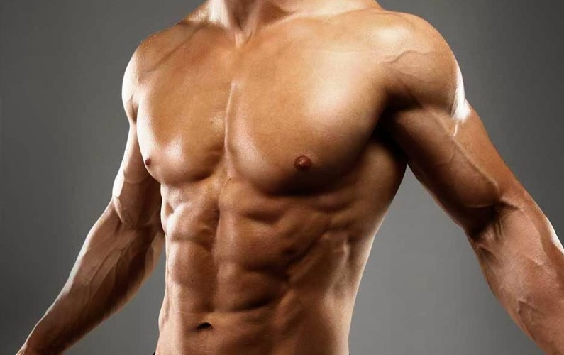 5 Tips to Increase Muscle Mass